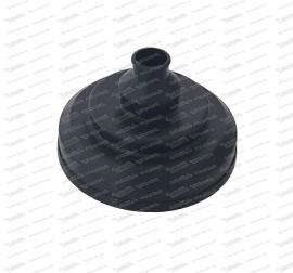Faltenbalg für Schalthebel Puch500/650 (501.1.2416)