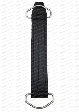 Haltegummi für Wagenheber bzw. Werkzeug (501.1.7146)