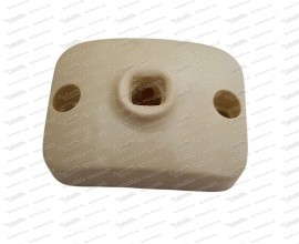 Blinkerschalter Abdeckung (Material ABS)