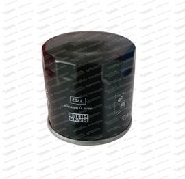 Ölfilterpatrone geschraubt (508.1.07.003.0)