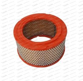 Trockenluftfilter (501.1.0883.2)
