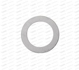 Einstellscheiben 1mm (501.1.0608)