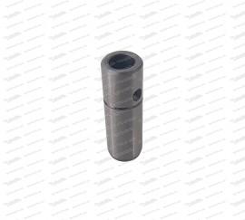 Ventilführungsbüchse Auslass (501.1.0428)