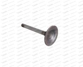 Einlassventil 38mm TR (503.1.05.204.8)
