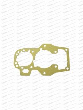 Dichtung Getriebedeckel, hinten (710.2.21.532.1)