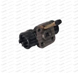 Radbremszylinder, hinten - Nachbau (710.1.36.463.0 / 710.3.36.463.0)