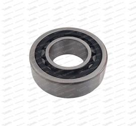 Zylinderrollenlager 35x72x23 (D054 412 005 0)