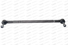 Mittlere Spurstange 11,4mm (501.1.4303.0)