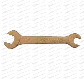 Gabelschlüssel 13/17 für Werkzeugbox (507.1.55.804.1)