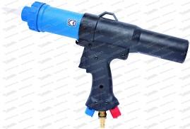 """Teleskop-Druckluftpistole """"Multipress"""""""