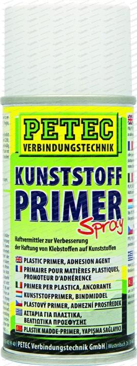 Kunststoff-Primer - 150 ml Spray