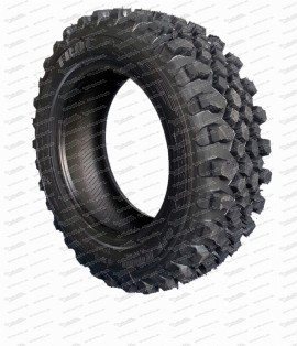 MR TRAC 145/R12 - 86S - M+S (Haflinger) Reifen