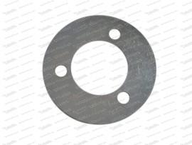 Unterlegscheiben f. Lichtmaschine 0.5 mm