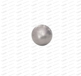 Sfera per presa a sfera (900.6110)