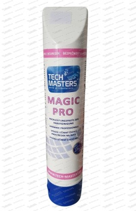 Magic PRO TUBE 350ml