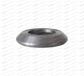 Plaque de serrage  (700.1.34.132.1)