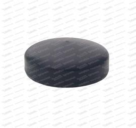 Kappe für Befestigungsschraube vom Faltdach