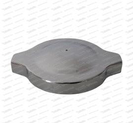 Bouchon de réservoir pour Steyr Puch 500/650/700 / Haflinger (501.1.6721.0 / 700.1.67.011.0)