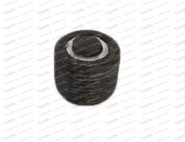 Ablassschraube für Getriebeöl, mit Magnet (Fiat)