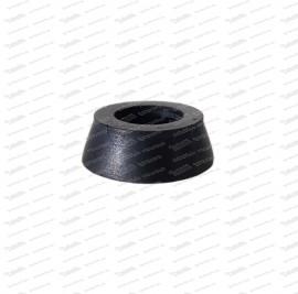 Manchon de piston de pompe 32 / 36 NDIX (712.1.08.513.1)