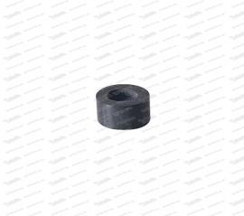 Bague d'étanchéité pour la soupape de pression de la pompe 7/4/3 (700.108.416.1)