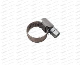 Collier de serrage 9-11mm