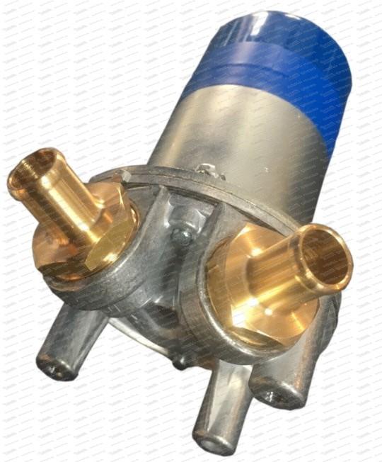 3/Pompe /à essence//carburant Pompe pour 12/V et plus de 100/Ps Hardi 8812
