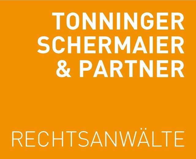 Tonninger Schermaier & Partner Rechtsanwälte
