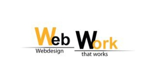 Webdesign that works